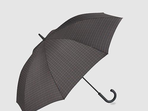 Paraguas Ezpeleta Grande