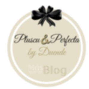 Pluscu&Perfecta (1).png