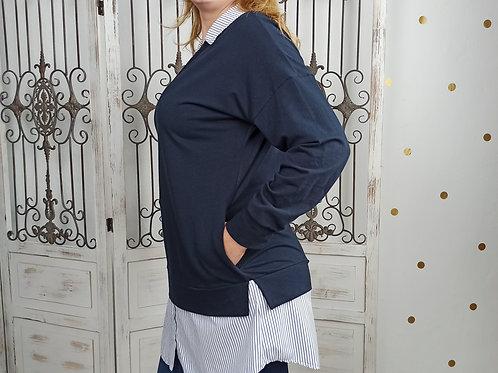 Vestido Sudadera Amira