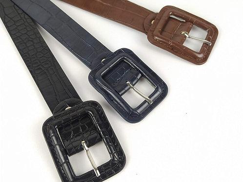 Cinturón Coco Aris