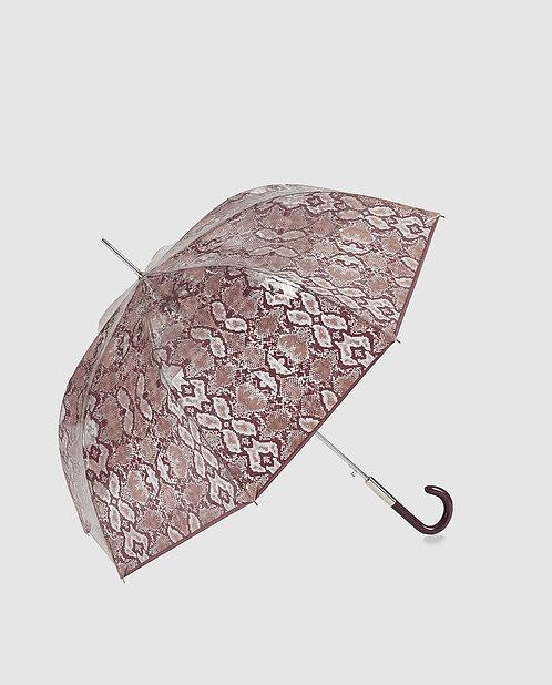 Paraguas Ezpeleta Animal Print