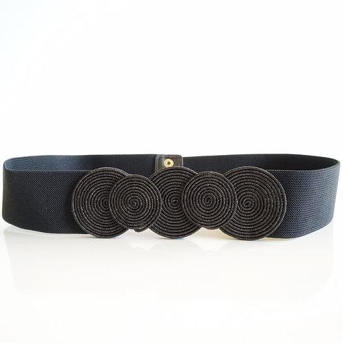 Cinturón Elástico