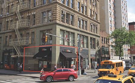 434 6th corner store outlined.jpg