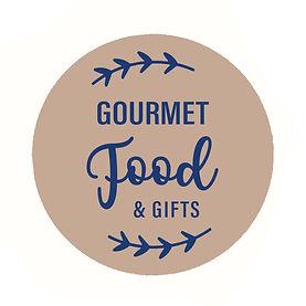 food logo.jpg