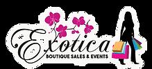exotica boutique sales.png