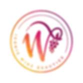 IWB-Watercolor-1200x1200.jpg