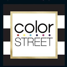 Color Street Logo