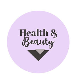 health and beauty.jpg