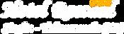 hotelrascard-logo-l_127_xxs.png