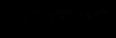 1e9c759c-2df9-4d79-aa97-de304a9c73ef.png