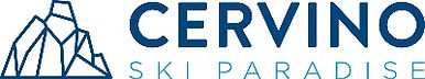 LPC_Logo_CERVINO_Ski%20Paradise_edited.j