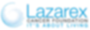 5bd0d517f37af_LCF-Logo.png