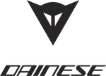 Dainese (2).png