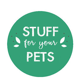 stuff for your pets.jpg