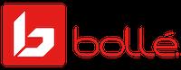 Bollè (1).png