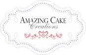 AcakeCreations LOGO.png