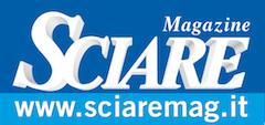 Copia di SciareMagazine.png