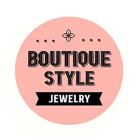 boutiqe jewelry.jpg