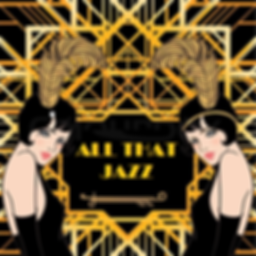 All That Jazz Concert.png