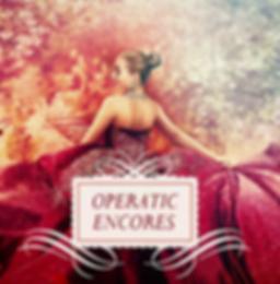 Operatic Encores.png