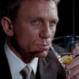 Martinis at the Movies 2021.png