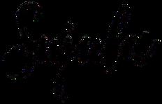 d7a8a264-e3f7-4a64-852d-037122db34bc-rem