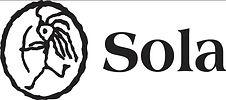 Sola Saippua Logo