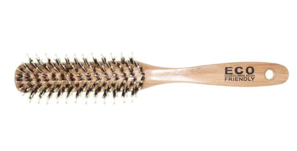 Ibero Hair/Beard brush