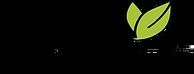 logo2black.png