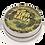 Thumbnail: Sissisalva -Water resistant/ Frost resistant cream
