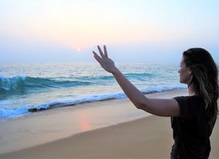 Légzés és a testi, lelki jóllét
