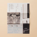 poster_2013_10.jpg