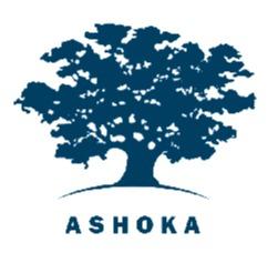 Ashoka%20(1)_edited