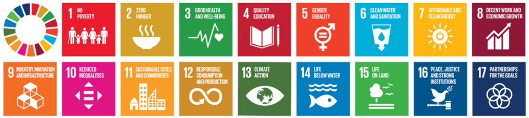 sustainable-goals-landscape-2.png