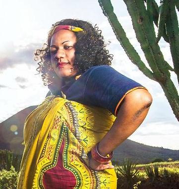 2016-9-Faces-Fatma-Muzo-Tanzania-Solar-S