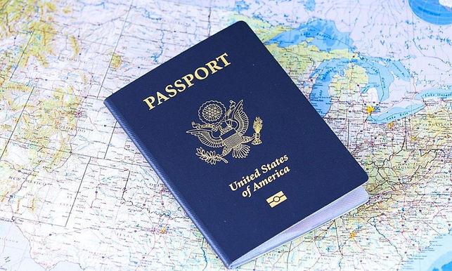 passport-2642170_960_720-2000x1125-1-114