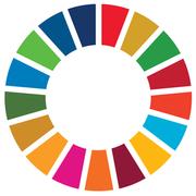 Global Goals.