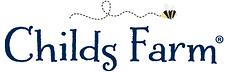 Childs Farm Logo.png