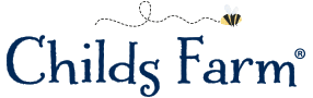 Childs Farm Logo.png