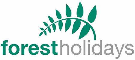 Forest-Holidays-logo.webp