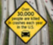 DMV CRASH REPORT - TRI-CITY DRIVING SCHOOL