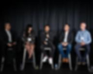 Panel: LEAP Summit