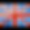vlag-verenigd-koningrijk.png