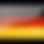 vlag-duitsland.png