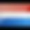 vlag-nederland.png