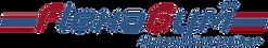 Logo FlexaGym transparant.png