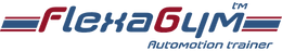 Logo FlexaGym
