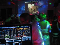 www.partyundhochzeit.at