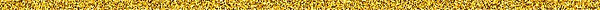 gold%20strip_edited.jpg