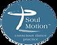 Soul Motion conscious dance practice